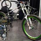C138_bikefab4