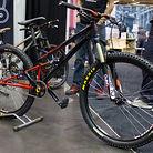 C138_bikefab3