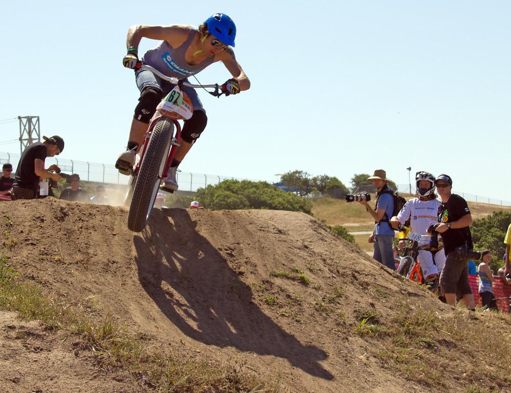 Adam Craig - NoahColorado - Mountain Biking Pictures - Vital MTB