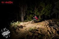 S200x600_eli_bike_1