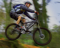 S200x600_1265466404mountain_bike_jump