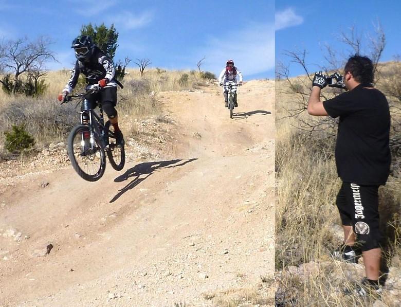551470 10151515379978894 1419407386 n-1 - JordanJoker10 - Mountain Biking Pictures - Vital MTB
