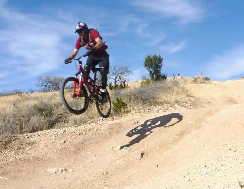 551470 10151515379988894 41754676 n - JordanJoker10 - Mountain Biking Pictures - Vital MTB