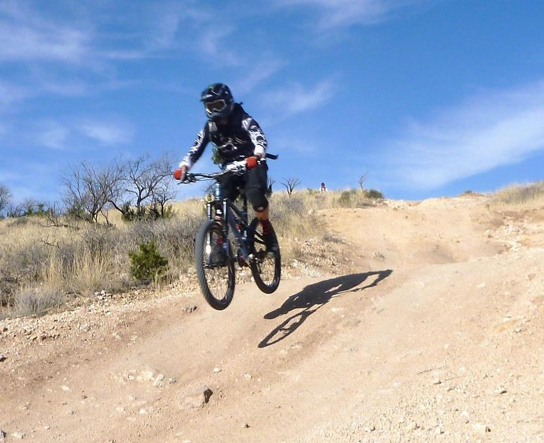 551470 10151515379993894 1750157108 n - JordanJoker10 - Mountain Biking Pictures - Vital MTB