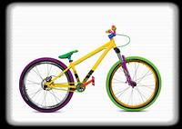 S200x600_biker