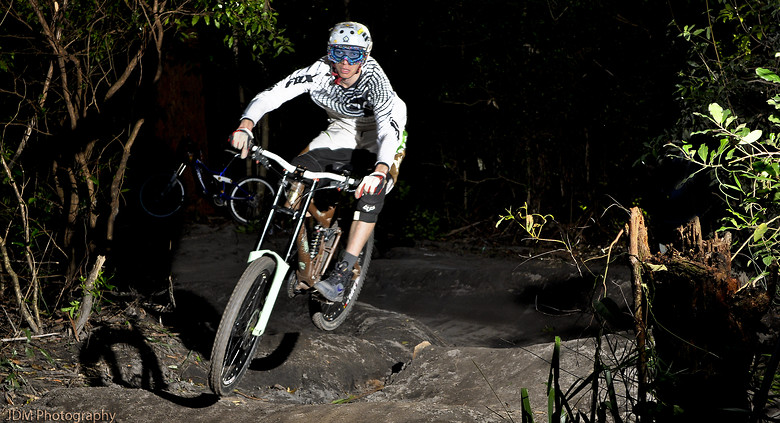 Alex - JDM - Mountain Biking Pictures - Vital MTB