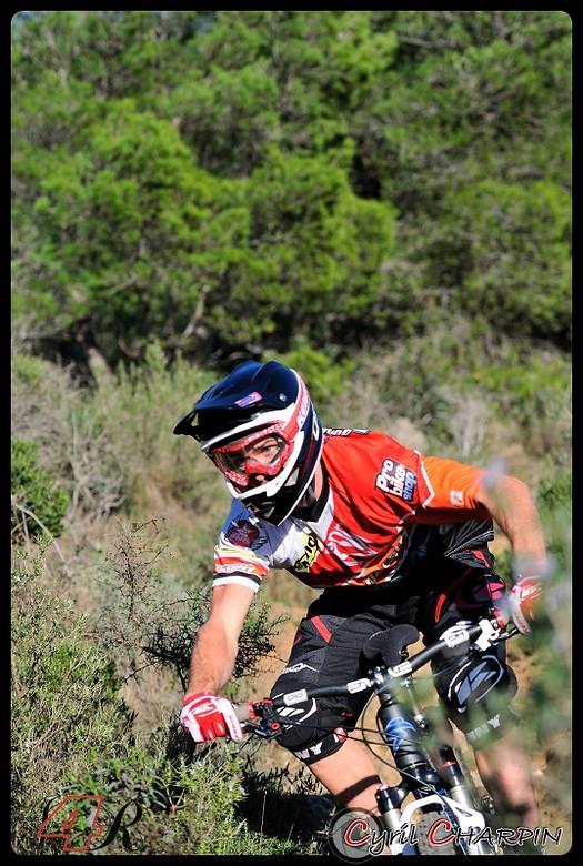 DSC 5054r-border - Cyril Charpin - Mountain Biking Pictures - Vital MTB