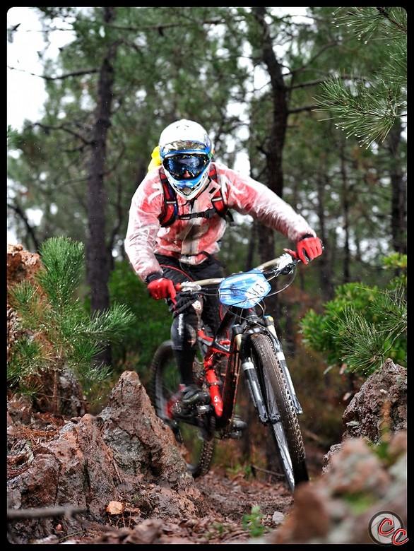 DSC 3158r-border - Cyril Charpin - Mountain Biking Pictures - Vital MTB