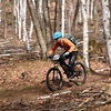 Vital MTB member downhillagogo