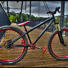 C138_bike_on_bridge