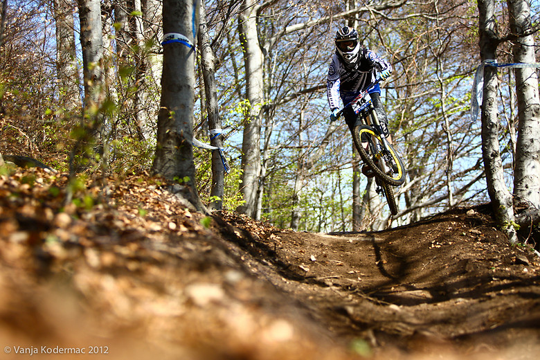 1D3 4089 VK - vanja - Mountain Biking Pictures - Vital MTB