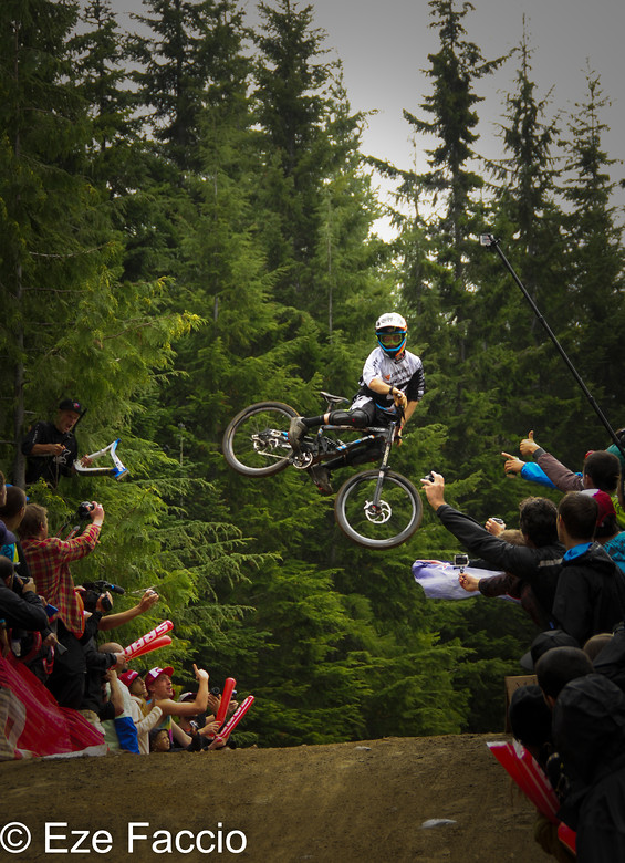 Blenky whip of the wolrd - ezefaccio - Mountain Biking Pictures - Vital MTB