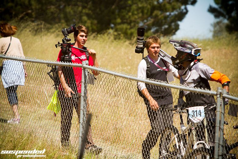 Media Over Load - suspended-productions - Mountain Biking Pictures - Vital MTB
