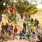 C138_vitalmtb_friday_11