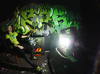 S200x600_grafitvsmall