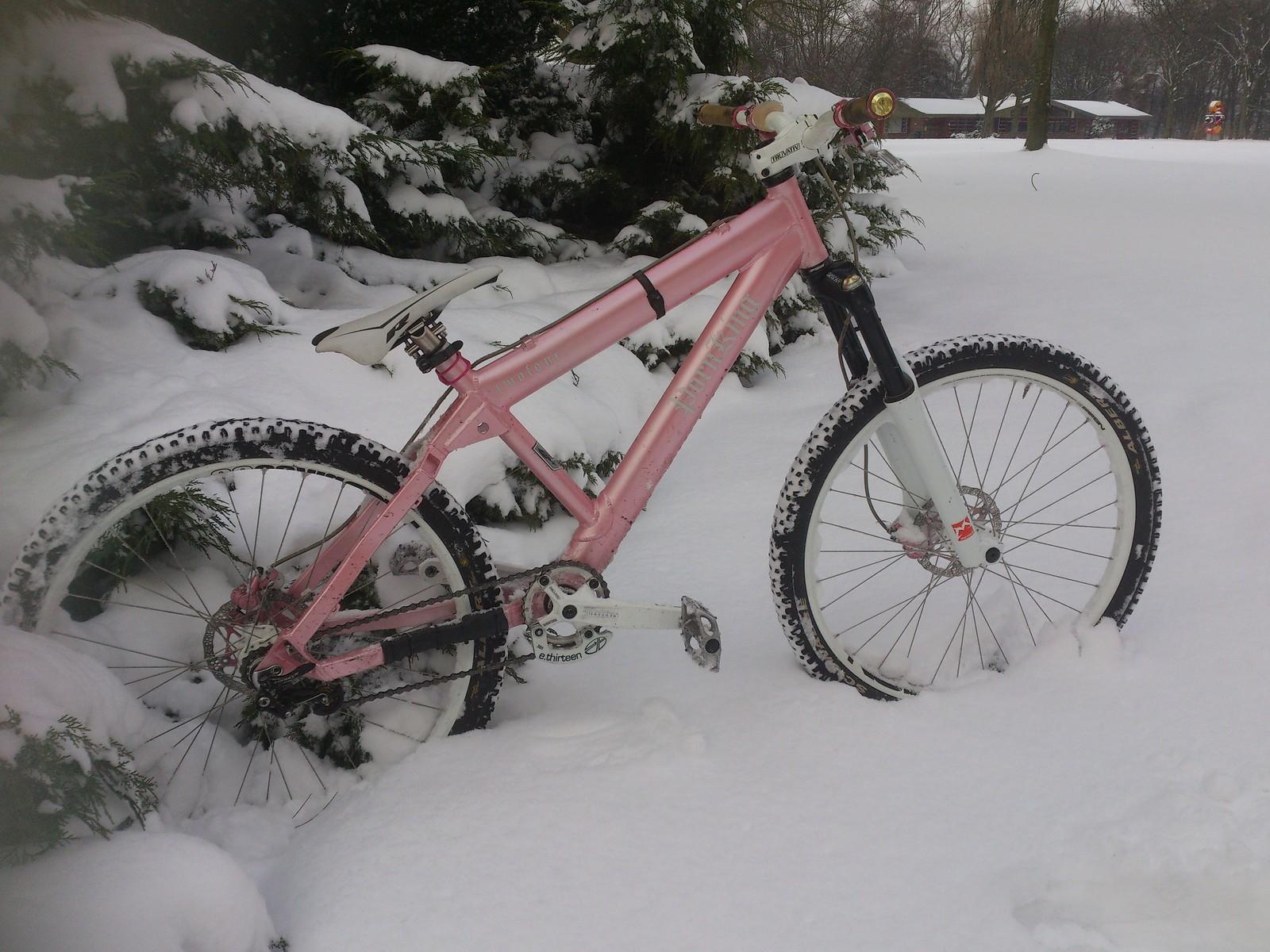 DSC 4917 - marcel.geel - Mountain Biking Pictures - Vital MTB