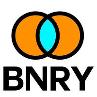 S200x600_binary_square_logo