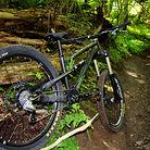 C138_bike3_dp