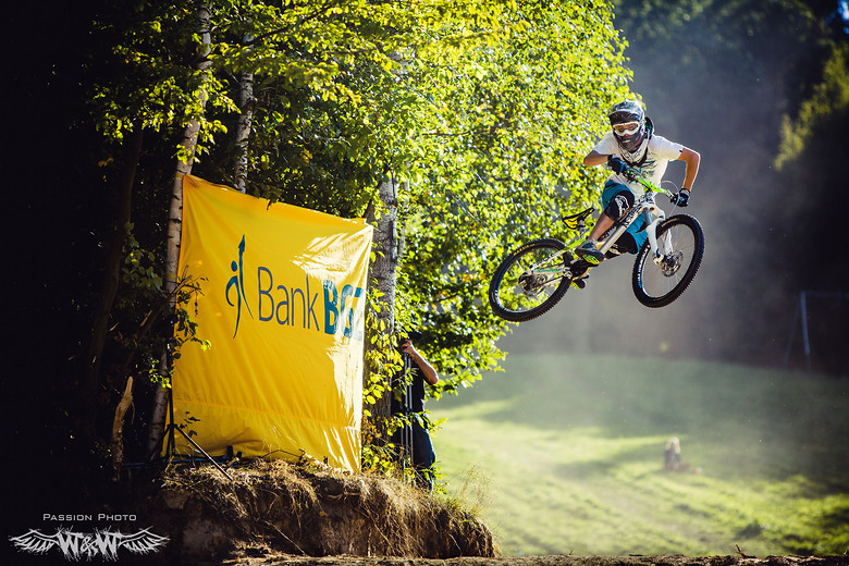 whip - JawsMtb - Mountain Biking Pictures - Vital MTB