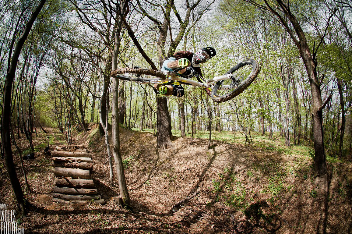 Brap - JawsMtb - Mountain Biking Pictures - Vital MTB