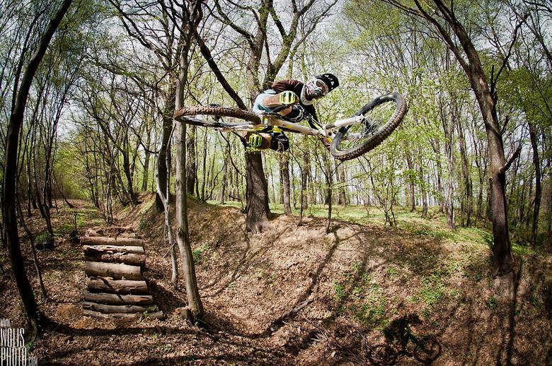 Brap - JawsMtb - Mountain Biking Pictures - Vital MTB