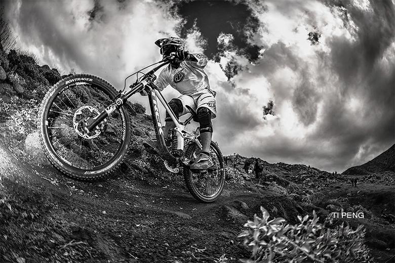 2013 Southridge Winter Series -Cole Picchiottino - tipeng94 - Mountain Biking Pictures - Vital MTB