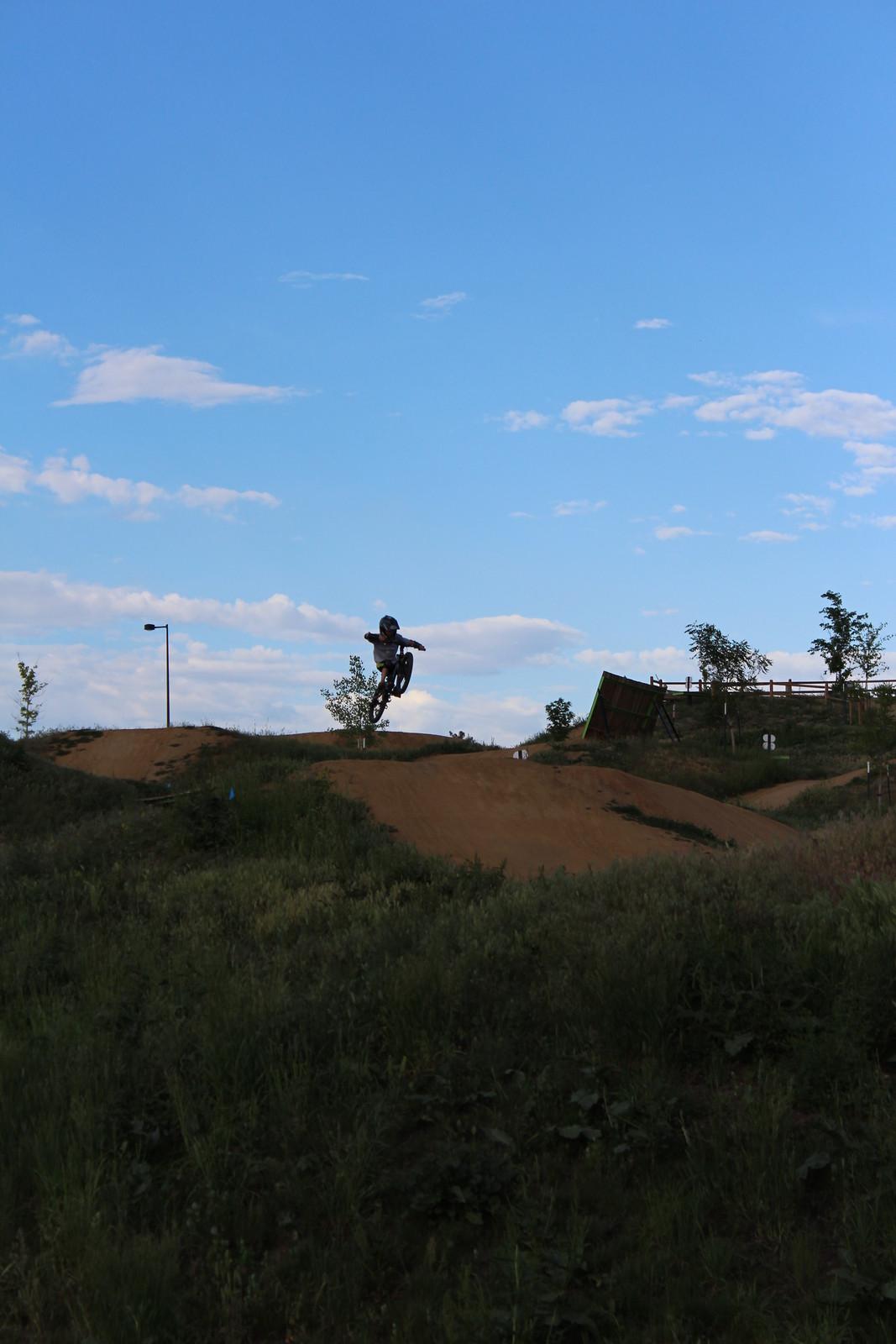 IMG 1113 - michaelleedavis - Mountain Biking Pictures - Vital MTB