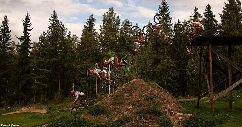 1235217 719304671428794 1110609335 n - Kenneth Einars - Mountain Biking Pictures - Vital MTB
