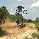C138_mx_jump