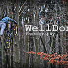 Vital MTB member WellDone