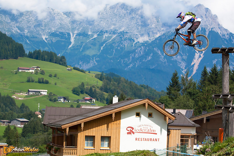 3 - ArturM - Mountain Biking Pictures - Vital MTB