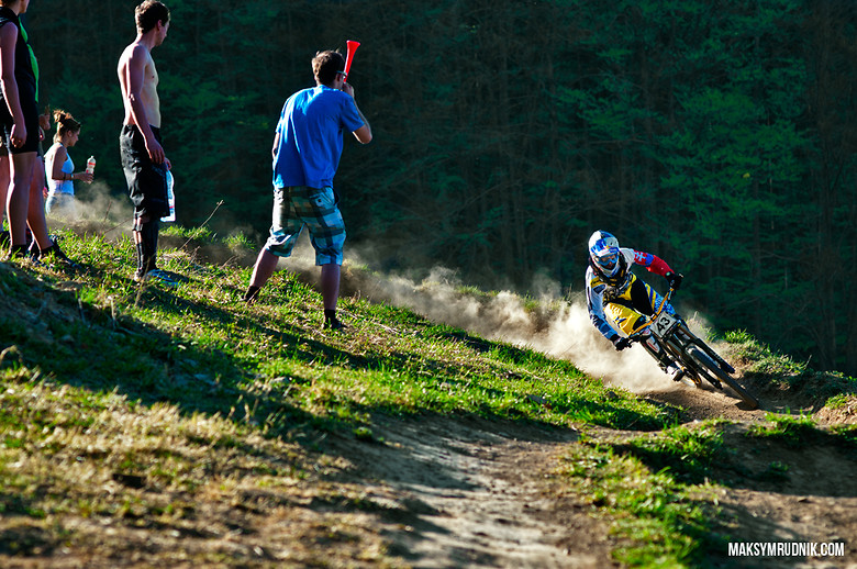 Filip Polc. - maxrudnik - Mountain Biking Pictures - Vital MTB
