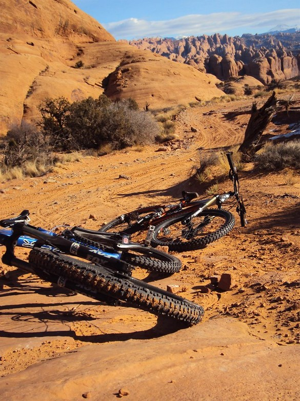Poison Spider - jjmsmith1 - Mountain Biking Pictures - Vital MTB