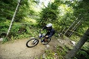 Giants Ridge - jjmsmith1 - Mountain Biking Pictures - Vital MTB
