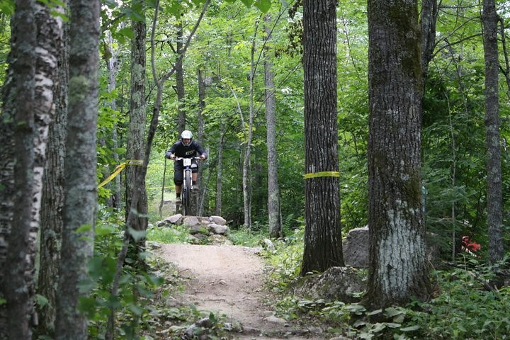 Giant's Ridge - jjmsmith1 - Mountain Biking Pictures - Vital MTB