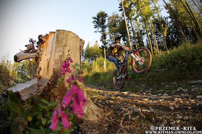 IMG 1679 - Kitman - Mountain Biking Pictures - Vital MTB