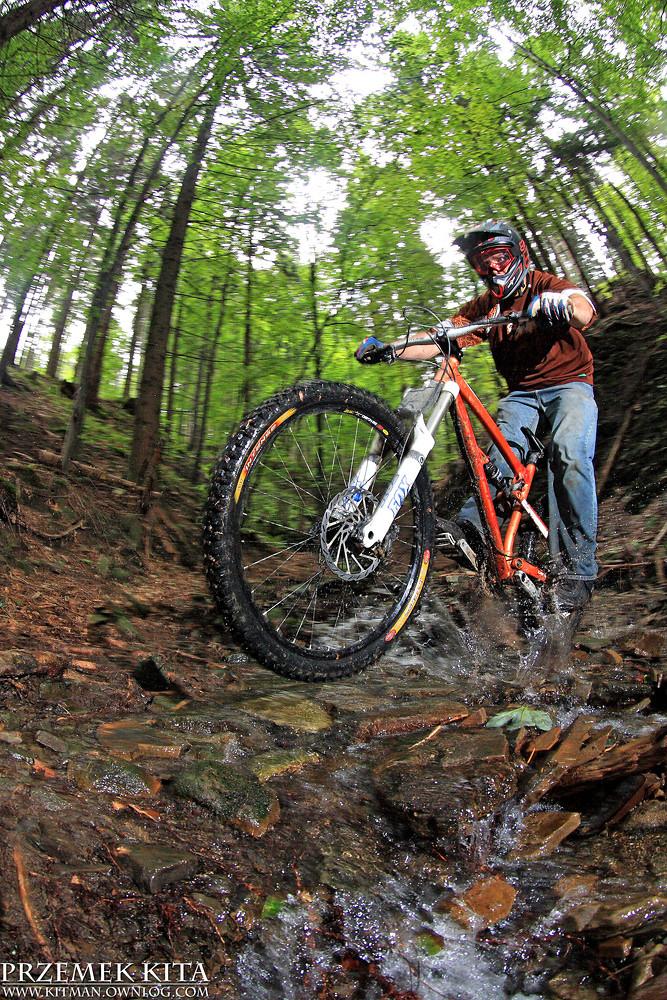 IMG 8463 - Kitman - Mountain Biking Pictures - Vital MTB