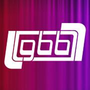 S200x600_gbb_profile_01