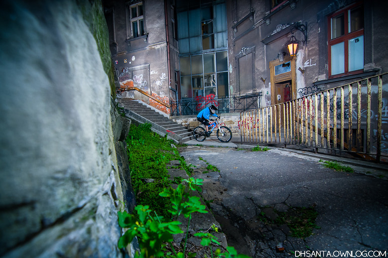 DSC2939 - damian.jaromin - Mountain Biking Pictures - Vital MTB