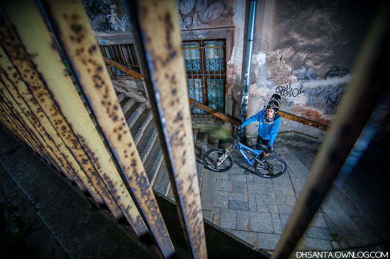 DSC2935 - damian.jaromin - Mountain Biking Pictures - Vital MTB