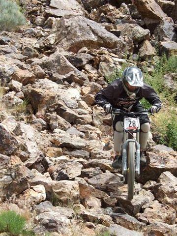 7f65[1] - squawboarder - Mountain Biking Pictures - Vital MTB