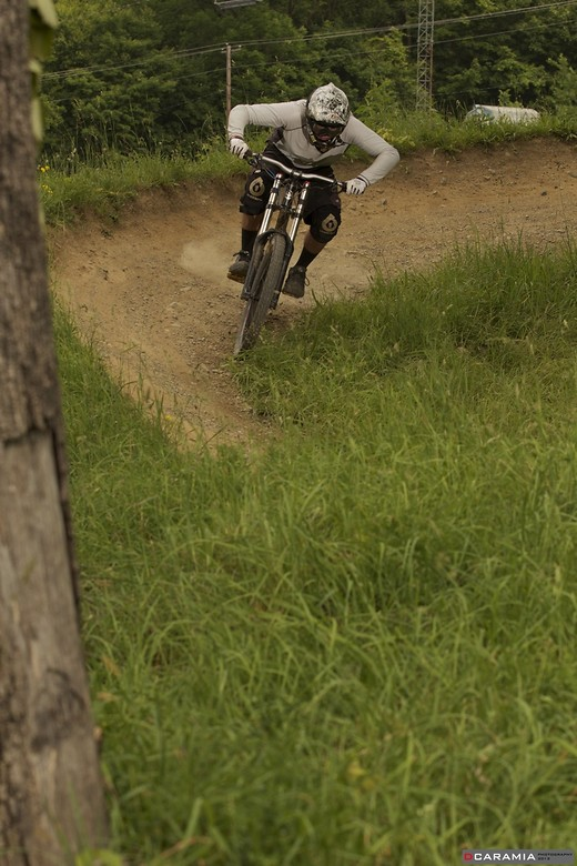 John - dcaramia - Mountain Biking Pictures - Vital MTB