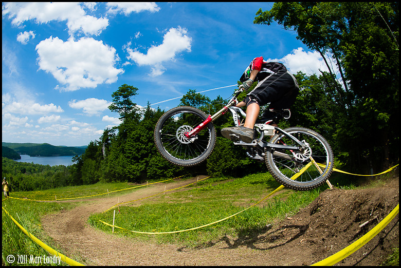 1 - tufrack - Mountain Biking Pictures - Vital MTB