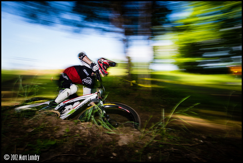 8 - tufrack - Mountain Biking Pictures - Vital MTB