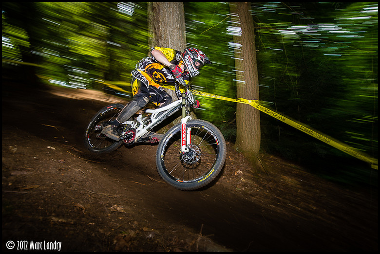 10 - tufrack - Mountain Biking Pictures - Vital MTB