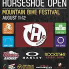 C138_horseshoeopen_dh_poster_v3