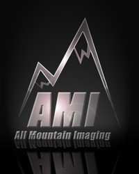 S200x600_ami_logo_12_7_13_web_1369738576
