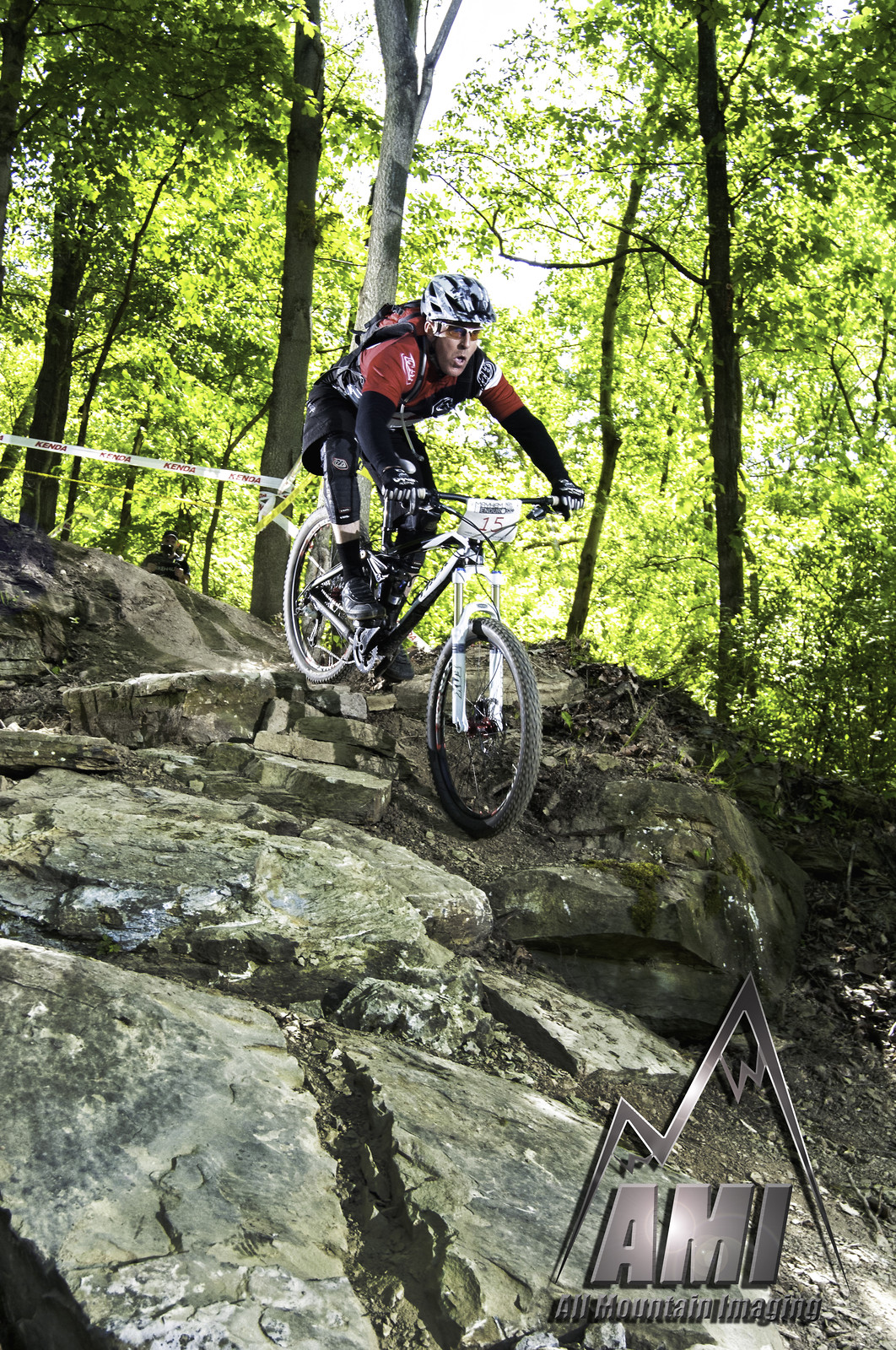 Mayhem A 010 - AllMountainImaging - Mountain Biking Pictures - Vital MTB