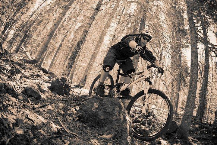 New Mongoose Teocali - hogankoesis - Mountain Biking Pictures - Vital MTB
