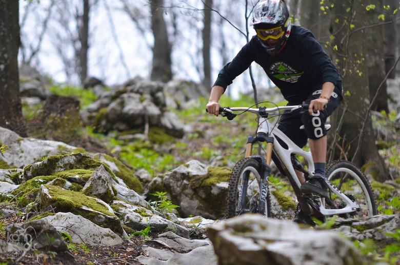 IMG 5871 - kamplc - Mountain Biking Pictures - Vital MTB
